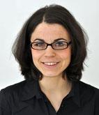 Dr. Dagmar Weidinger