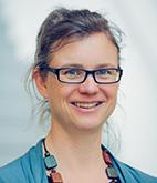 Eva Wimmer, MA