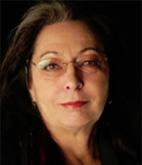 Marietta Winkler, DSA