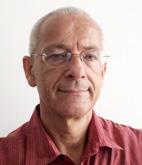 OA Dr. Roland Wölfle