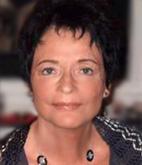 Dr. Gabriele Worda
