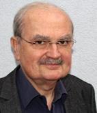 Univ.-Prof. DDr. Josef Zeitlhofer