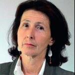 Prim. Univ. - Prof. Mag. Mag. Dr. Dr. med. univ. Barbara Maier