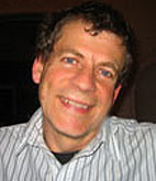Univ.-Prof. Dr. Johannes Reichmayr