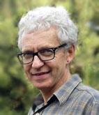 Mag. Dr. Michael Reichmayr