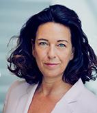 Mag. Mag. Katharina Janowitz