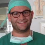 Ass. - Prof. Dr. med. univ. Franz Josef Nierscher