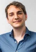 Univ. Ass.Dr. Jan Aden, MSc.