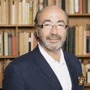 Prim. Univ. Prof. Dr. Heinrich Resch
