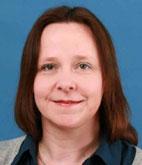Mag. Dr. Dr. med. univ. Katharina Anna Sabernig