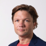 Prim. Univ. Prof. Dr. Marcus Säemann