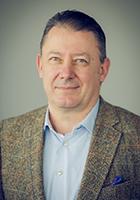 Univ. Prof. Dr. Mircea-Constantin Sora