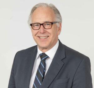 Univ. - Prof. Dr. Dr. med. univ. Ferdinand Rudolf Waldenberger