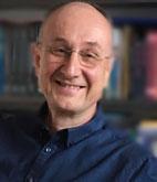 Dr. Hans Peter Weidinger