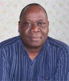 Dr. Moya Malamusi