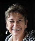 Ph.D. Ursula Hauser