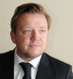 Ass. - Prof. Dr. med. univ. Michael Felfernig, MBA, MMH, FPCEM