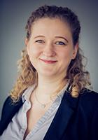 Susanne Gstöttner