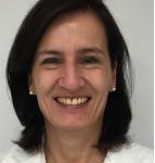Prim. Univ.-Prof. Dr. med. univ. Monika Cartellieri
