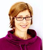 MMag. Dr. Nina Petrik