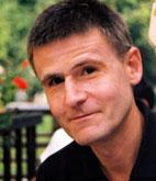 Univ.-Lekt. Dr. Klaus Paulitsch
