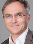 Dr. Jürgen Ortmann, phil. Dipl.-Psych. Psych. Psychotherapeut