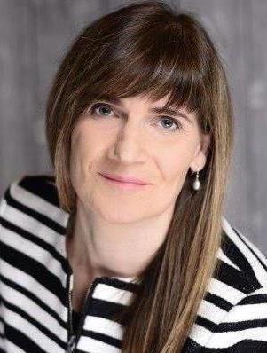 Univ.-Prof. Dr. med. Uta-Susan Donges
