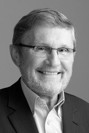 Dr. med. Harald Ullmann