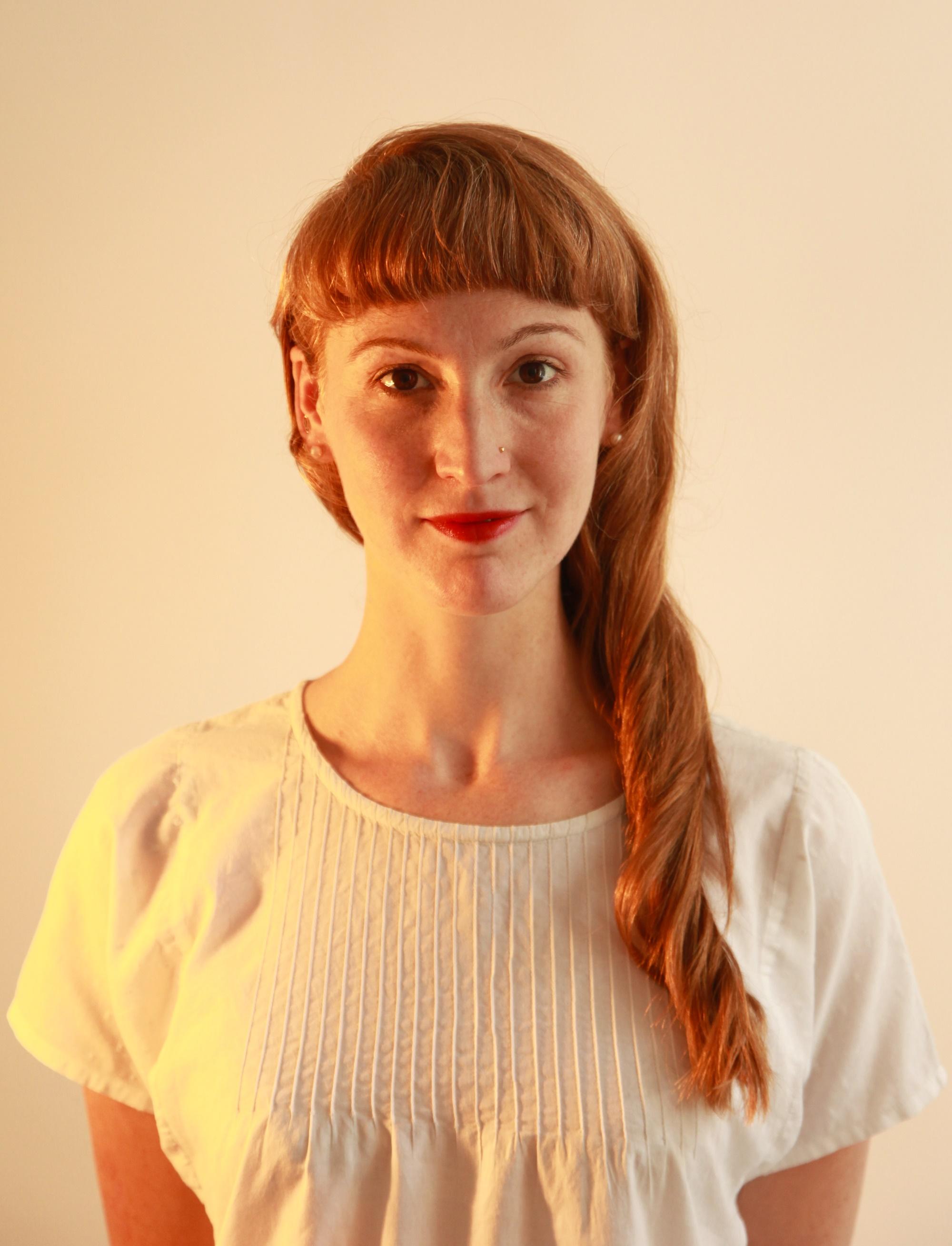 Kerstin Schoch