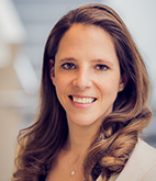 Marianne Hofbauer, MSc.