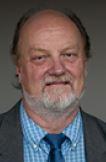 Dr.sc.phil. Herbert Grunau