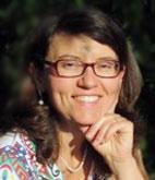 PhD, Doctor of social pedagogic Helena Jeriček Klanšček