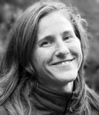 PhD, psychologist, systemic psychotherapist Leonida Kobal