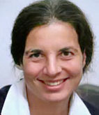 Dr. Lia Katarina Kompan Erzar