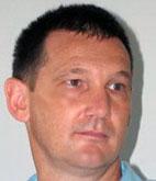 PhD Bogdan Polajner